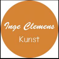 Inge clemens